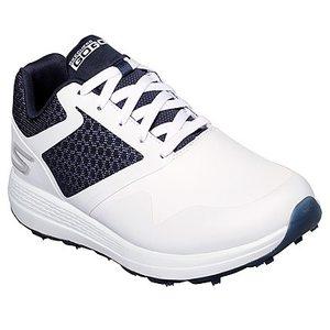 Skechers Men's Go Golf Max Spikeless Golf Shoe