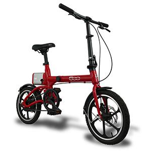 Migliori 7 Bici elettrica piegevole