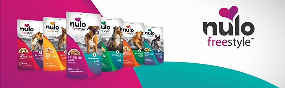 Nulo_Dog_Pouch_01