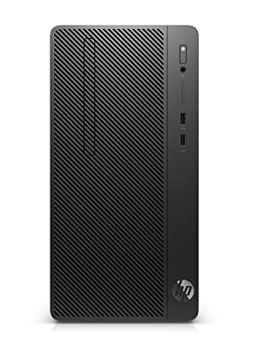 HP 285 G3 MT, HP Desktop, HP escritorio