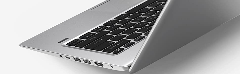 "Acer Swift SF114-32-P6M2 Ordinateur portable 13,9"" Full HD Gris (Intel Pentium, 4 Go de RAM, 64"