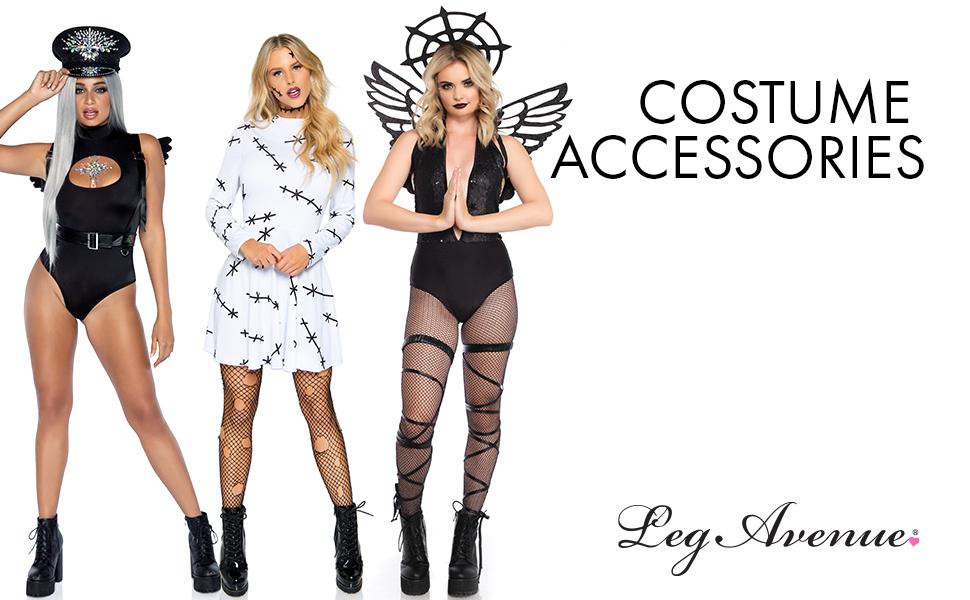 Costume Accessory