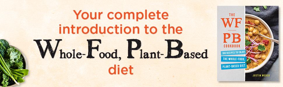 plant based diet,cookbook,plant based cookbook,vegetarian cookbook,healthy cookbook,vegan cookbooks