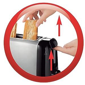 grillepain;toast;pain;petitdéjeuner;tartines;matin;réveil;dorage;décongélation;réchauffage;subito