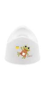 c6421430e711b9 Bio-Badewanne · Bio-Kindertopf · Bio-WC-Sitz · Recyclingfähiger  Kinderschemel · Kiddy-Wash · Naturprodukt Mittelmeerschwamm