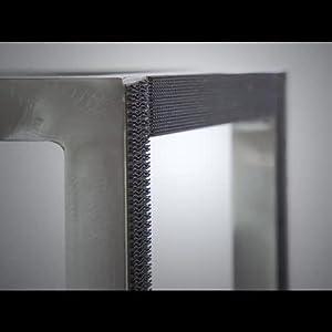 3M™ Dual Lock™ Reclosable Fastener TB3550