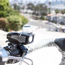 optimal viz bicycle cycling safety stay visible