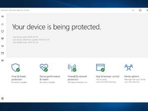 Acer Aspire 5 A515-55 Amazon Choice Intel; Core i3-1005G1 15.6 Full HD SSD