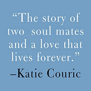 katie couric card