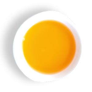 Really Good Vitamin E Oil natural