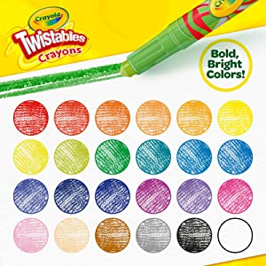 art supplies for kids, school supplies, arts and crafts, coloring supplies, crayons for coloring