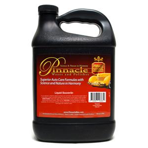 Pinnacle Liquid Souveran Wax