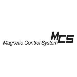 Magnetic Control Braking System