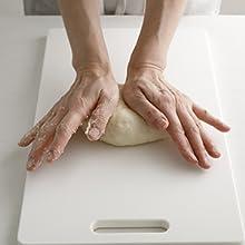 適当 パン教室 特徴 家 簡単 おいしく パンを焼く ルール 安いオーブン 電子レンジ