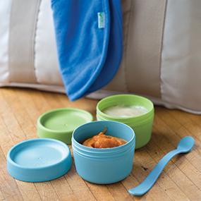snack cups for toddler, snack cups for toddler with lid, snack cups for toddler bpa free
