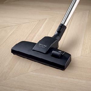 Combination Floorhead SBD 285-3
