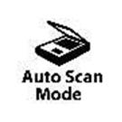 CanoScan LIDE 400
