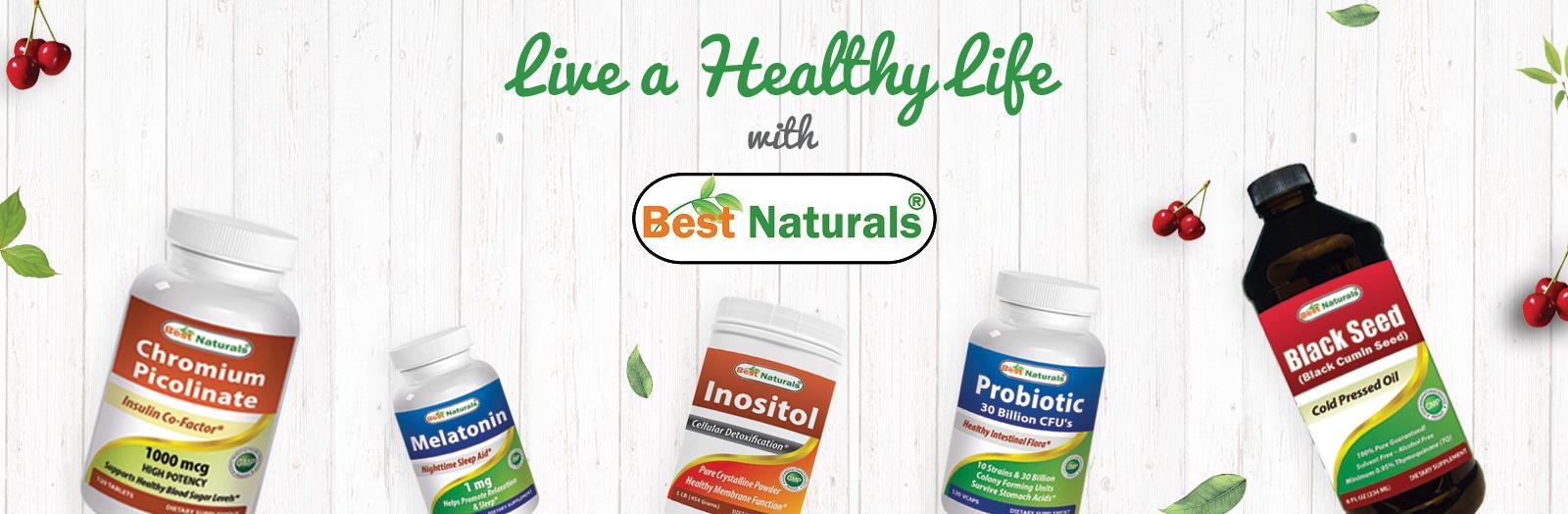 Best Naturals Peppermint Oil Capsules