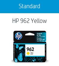 HP-962-Yellow