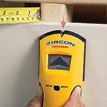 e50, studscan, stud scan, studsensor, stud sensor, stud finder, Zircon, studfinder, TV mount