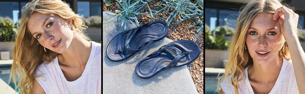shoes, sandals, women
