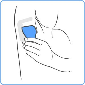 Veet 除毛 脱毛 クリーム 足のお手入れ つるつる スベスベ 長持ち 肌にやさしい 敏感肌 お風呂