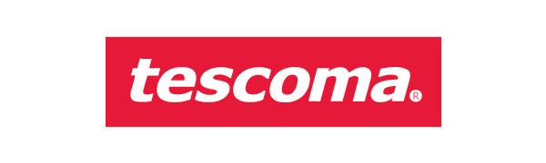 Tescoma - La passione in cucina