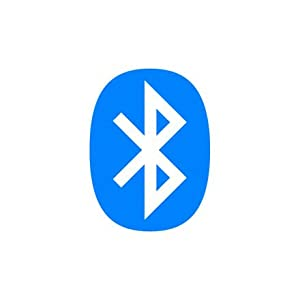 Bluetooth Qualcomm aptX