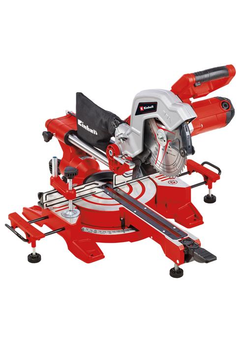 einhell-troncatrice-radiale-tc-sm-2534-1-dual-max