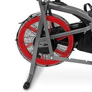 Fitfiu Fitness BELI-150 Fitfiu BELI-150-Bicicleta elíptica ...