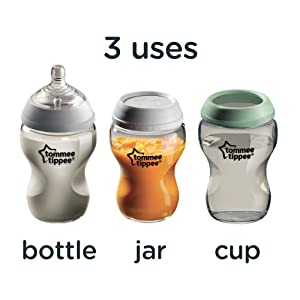 natural baby bottles best baby bottles to use recommended baby bottles colic baby bottles popular