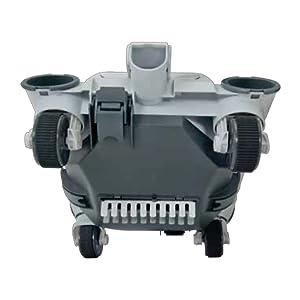 Intex 28001 - Limpiafondos piscinas desmontables con depuradoras de 5.678 a 13.248 litros/hora