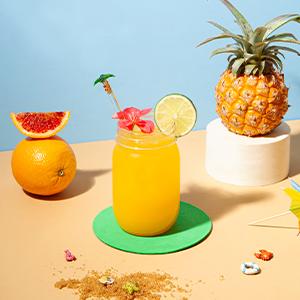 plastic water carafe juice carafe mimosa bar plastic carafe serving vessel plastic pitcher