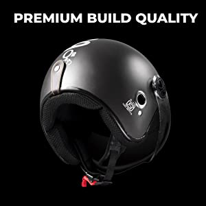 bike motorcycle helmet studds vega steelbird jmd men women baby half face full open royal enfield