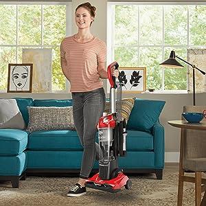 lightweight compact vacuum