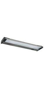 Afx Lighting Nxl220rb Bronze Nxl Series Xenon Under Cabinet Light Under Counter Fixtures Amazon Com