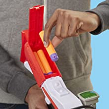 fortnite; nerf fortnite gun; nerf mega gun; tactical shotgun; mega darts; bullets