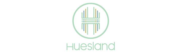 Huesland