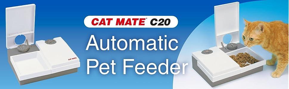 EXCEART Dispensador de F/órmula para Beb/és Caja de Leche en Polvo Contenedor de Almacenamiento de Bocadillos de Comida para Beb/és Port/átil para Viajes Al Aire Libre