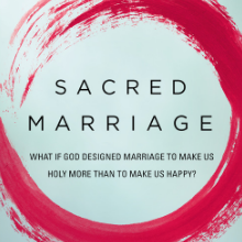 purpose of marriage, meaning of marriage