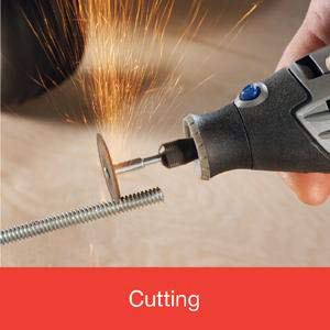 cutting metal removing rust polishing motor engraving carving wood glass etching precision drilling