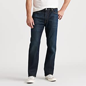 lucky brand 181 relaxed straight jeans, lucky 181 relaxed straight jeans, 181 relaxed straight