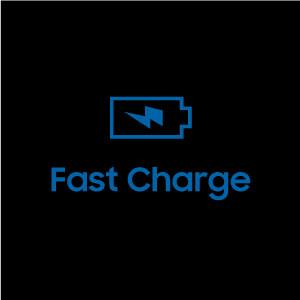 Fast Charge Wireless Charging