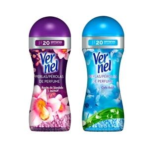 Vernel Perlas de Perfume - 230 g: Amazon.es: Salud y cuidado personal