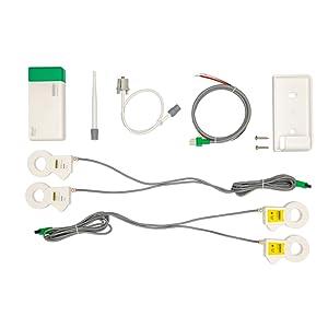 Solar Unit contents