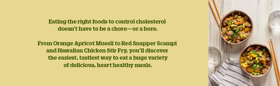 cholesterol, cholesterol, cholesterol, cholesterol, cholesterol, cholesterol, cholesterol