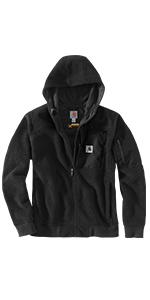carhartt, mens, jacket, coat, yukon, extremes