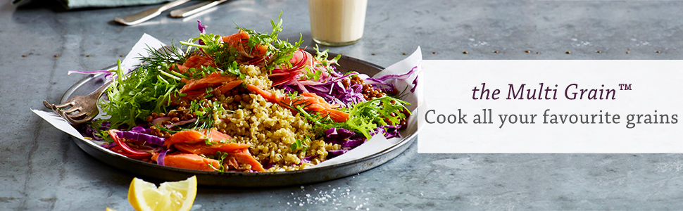 cous cous done right
