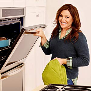 rachael ray real recipes dog food