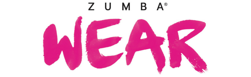 zumba wear clothing apparel leggings shoes sneakers workout fitness exercise videos lose weight